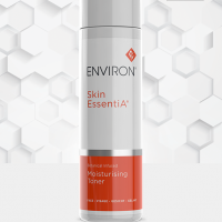 environ product
